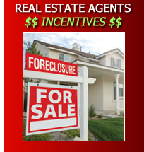Real Estate Incentives
