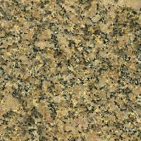 Granite Counter Tops 3 Day Kitchens 949 598 9100 The